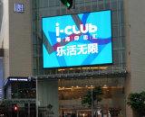 Im Freien LED Videokarte-Bildschirmanzeige der Stadiums-helle farbenreiche Baugruppen-P5 P6 P8 P10 P12 P12.5 P14 P16 P20