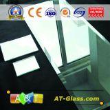 1.8-8mm Plata espejo/vidrio espejo/espejo plateado/Espejo recubierto de plata