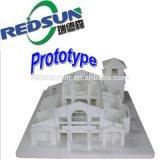 3D de alta precisão Impressora Laser SLA Protótipo protótipo das sapatas do SLA