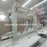 AACの煉瓦作成機械、AACのブロックの生産工場、軽量のブロック機械、AAC機械