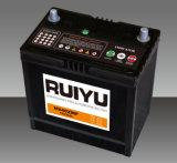 12V 36ah SMF-Autobatterie/Autobatterie