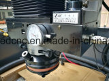 Naufrágio de zinco-carbono EDM Fabricante da Máquina