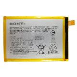 Batteria del telefono mobile per SONY Z5p