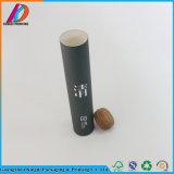 Buis van het Karton van de steen de Glanzende Lange voor Kosmetische Verpakking