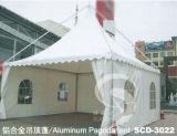 Tent (3022)