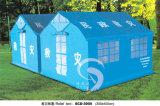 Tent (3005)