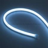 IP68 de koele Witte Dunne MiniT.L.-buis van het Neon Power/LED Flex/LED van de T.L.-buis van de Grootte Flexibele 110V Hoge
