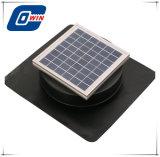 6 ВТ на крыше солнечной Вытяжной вентилятор
