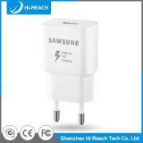 Chargement rapide de voyage 9V/1,67 d'un USB Chargeur pour téléphone portable