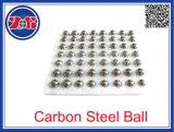 Bille en acier magnétique matériau solide Micro Mini taille 0,35mm boules en acier au carbone