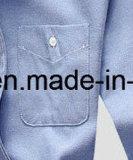 De volledige Automatische Naaimachine van Stitich van de Zak voor het Overhemd van de Broek van de Jeans van het Kledingstuk