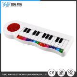 Blocs d'Intelligent jouet Mini des instruments de musique de piano