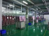 P4 Innen3in1 SMD farbenreiche Baugruppe 256*256mm LED-Bildschirmanzeige