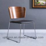 Restaurante Bentwood cadeira para Café (SP-LC282)