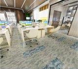 En Asie du Sud-Est Favorate tapis de plancher commercial