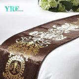 Gli insiemi di quattro stagioni dell'assestamento dell'hotel di Yrf hanno personalizzato la tela dell'hotel di alta qualità