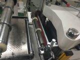 Hot Stamping de papel artesanal Die Cutter