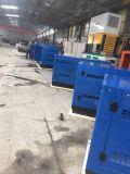 Дизельные двигатели для генераторных установок Рикардо марки 25 ква генераторной установки
