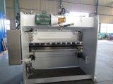 Freno automatico della pressa di CNC di alta qualità da vendere