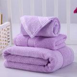 100% Algodón Toalla de cara Hotel toalla toallas toallas de baño