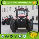 農業トラクターKatの小型農場トラクターの価格Kat2804の価格