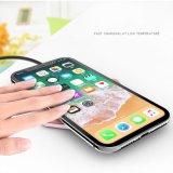 El Diamante de Qi de accesorios de teléfonos móviles cargador inalámbrico la almohadilla de carga inalámbrica