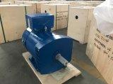 30kw 37.5kVA kupferner Draht Wechselstrom-Drehstromgenerator des Pinsel-100%