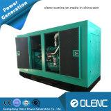 최신 Sale 500kw Cummins Silent Diesel Generator Set