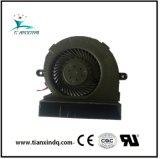 ventilatore di ventilatore senza spazzola di CC del ventilatore di 107*100*36mm 5V -24V