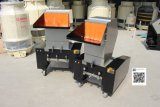 Plástico Máquina Shredder-Powerful Jinhengli (QL-400)