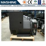 4 полюсов 3 фазы 60Гц 1800 об/мин 60 ква бесщеточный генератор переменного тока