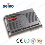 UHF Lecteur fixe de haute performance avec interface TCP/IP et WiFi