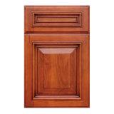 Мдф модульная кухонные двери распределительного шкафа (YH-CD4018)