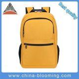 Верхней Части продажи новых прибытие школьной компьютерной рюкзак для подростка