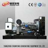 Commerce de gros 400KW de puissance électrique de groupe électrogène diesel avec moteur Deutz