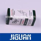Настраиваемые высокого качества фармацевтических стероидов 10мл голограмма флакон в салоне