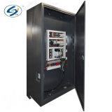 물 냉각 산업 냉각장치 냉각 장치