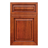 Ванная комната мебель названная Kfar Blum аксессуары деревянные двери распределительного шкафа (YH-CD4032)