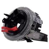 De nieuwe Lente van de Klok van de Kabel van het Stuurwiel Spiraalvormige voor Audi Magotan