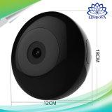 携帯用小型夜赤外線カメラの屋外の遠隔ビデオ・カメラ