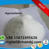 抗鬱剤のための中国の供給のAgomelatineの粉CAS 138112-76-2