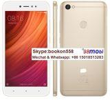 Nota 5 a 3 GB de RAM 32 GB de ROM Octa Core Smart Phone