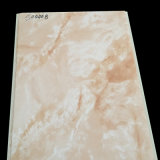 Panneau en PVC de couleur de marbre Haining Chine mur Plafond PVC PVC