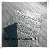 泡Foil InsulationかAluminum Bubble Foil Roof SarkingおよびWall Wrapper