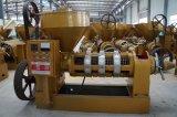 自動暖房の螺線形オイル出版物/ピーナッツ油の手回し締め機(YZYX140WK)