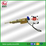 110A二重管の二重キャブレターの上昇温暖気流Fogger