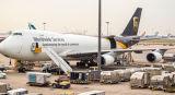 Эффективно воздушных грузовых перевозок с помощью передового опыта обслуживания Китая агента в Джакарте