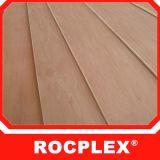 Plywood Indonesië en Redoak Hout voor Linyi Triplex