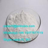 Les matières premières de 99 % de la poudre de la biotine vitamine H 58-85-5