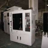 La norme UL 94 Testeur de combustion verticale horizontale de la chambre de combustion